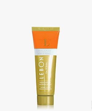 Lebon Villa Noacarlina Toothpaste 25ml - Cinnamon/Mint