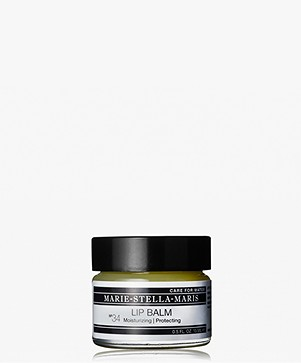 Marie-Stella-Maris Lip Balm - No.34