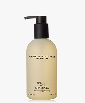 Marie-Stella-Maris Shampoo - No.51