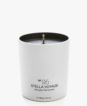 Marie-Stella-Maris Eco Geurkaars - No.95 Stella Voyage