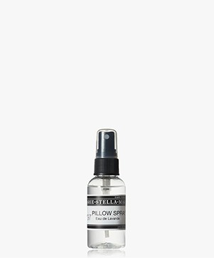Marie-Stella-Maris Pillow Spray - No.97 Eau de Lavande