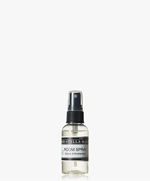 Marie-Stella-Maris Travel Room Spray - No.92 Objets d'Amsterdam