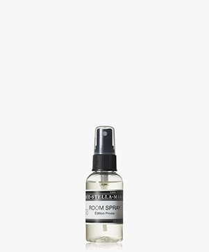 Marie-Stella-Maris Travel Room Spray - No. 93 Editon Privee