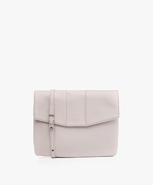 Matt & Nat Eeha Dwell Cross-Body Tas - Koala