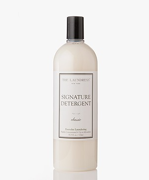 The Laundress Signature Detergent Classic Scent - 1000ml