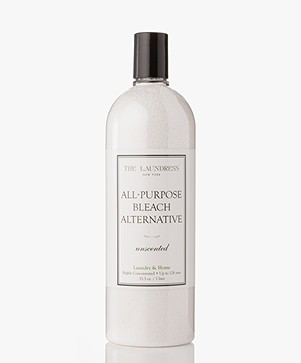The Laundress All-Purpose Bleach Alternative - 1000ml