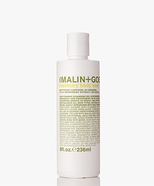 MALIN+GOETZ Rosemary Body Wash
