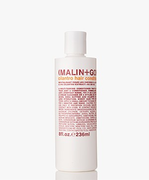 MALIN+GOETZ Cilantro Hair Conditioner