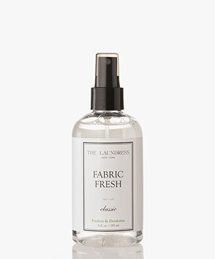 The Laundress Fabric Fresh Classic Scent - 250ml