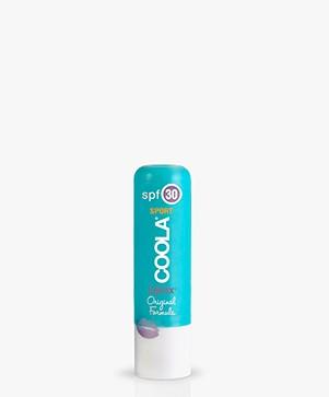 COOLA Liplux Spf 30 - Original Formula