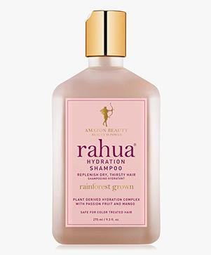 Rahua Hydratation Shampoo