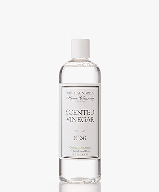 The Laundress N°247 Scented Vinegar - 475ml