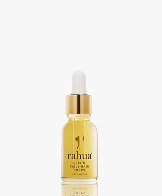 Rahua Elixir Daily Hair Drops