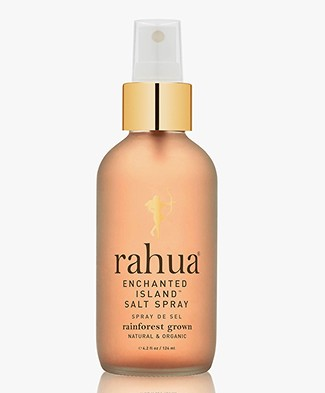 Rahua Enchanted Island Salt Hair Spray