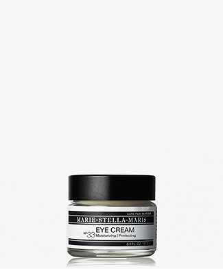 Marie-Stella-Maris Eye cream - No.33