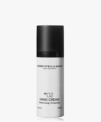 Marie-Stella-Maris Hand Cream - No.02