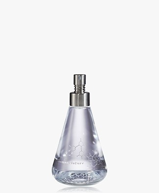 Nomenclature Lumen_esce - 100ml