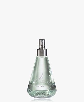 Nomenclature Shi_so EDP - 100ML
