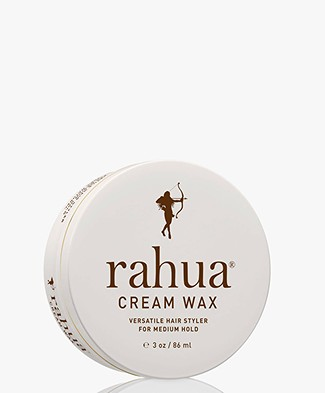 Rahua Cream Hair Wax