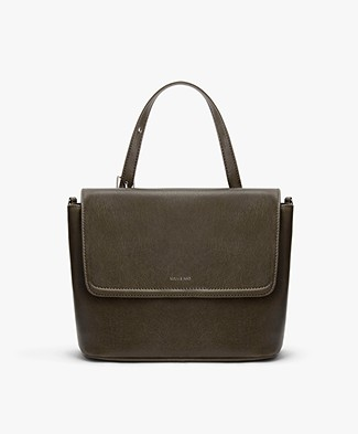 Matt & Nat Reiti Vintage Bag - Kale Green