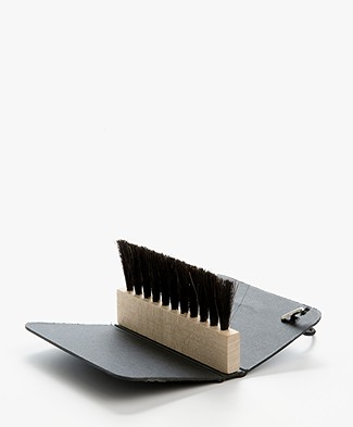 Filippa K Pocket Clothes Brush