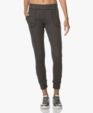 Petit Bateau Tubic Jersey Sweatpants - City Chine
