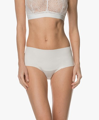 SPANX® Undie-tectable Brief - Powder