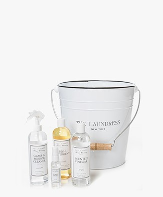 The Laundress Kitchen Kit