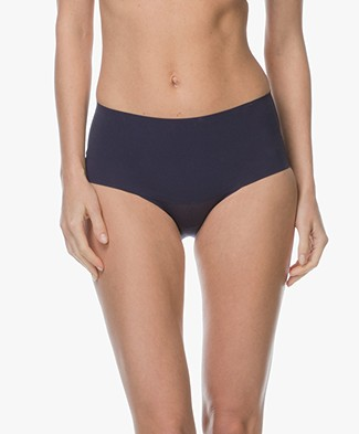 SPANX® Undie-tectable Brief - Midnight Navy