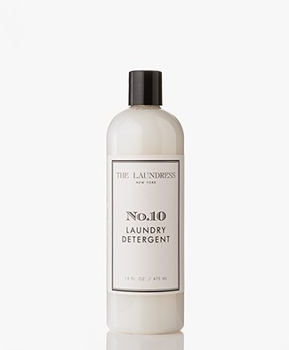 The Laundress Laundry N°10 Detergent - 475ml
