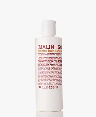 MALIN+GOETZ Cilantro Hair Conditioner