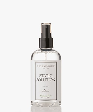 The Laundress Static Solution Classic - 250ml