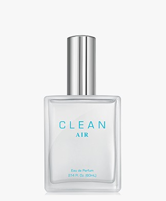 CLEAN Eau de Parfum - Air