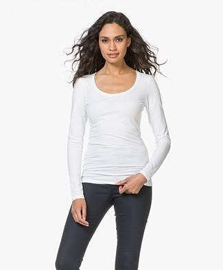 509e3e5b2188 DRYKORN   online women shop   Perfectly Basics