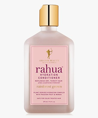 Rahua Hydratation Conditioner