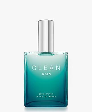 CLEAN Eau de Parfum - Rain