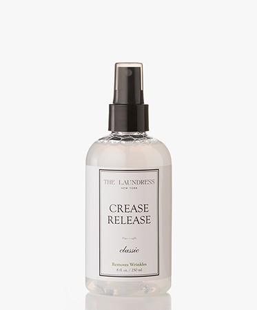 The Laundress - The Laundress Crease Release Classic - 250ml