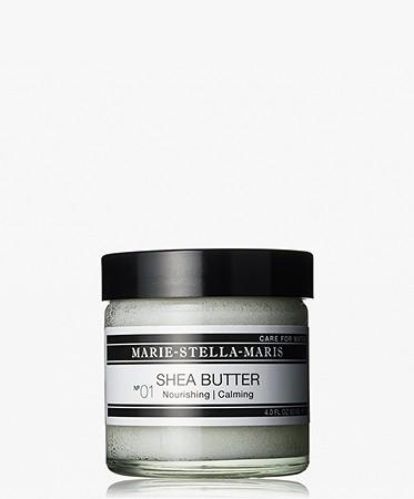 marie stella maris shea butter 41143. Black Bedroom Furniture Sets. Home Design Ideas