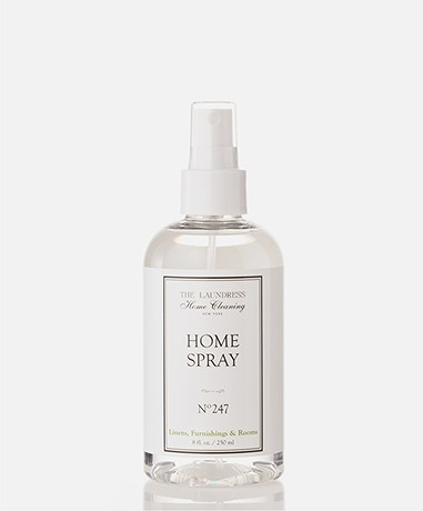 The Laudress Home Spray N°247 - 250ml