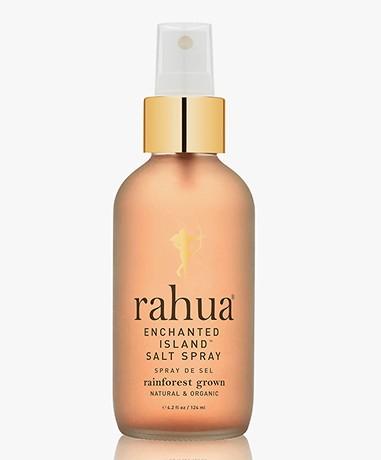 Rahua Enchanted Island Salt Hair Spray