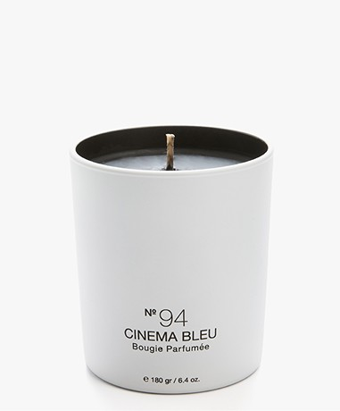 Marie-Stella-Maris Eco Geurkaars - No.94 Cinema Blue