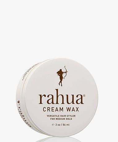 Rahua Cream Hair Wax 86ml