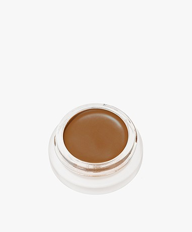 RMS Beauty 'Un' Cover-up Concealer 66