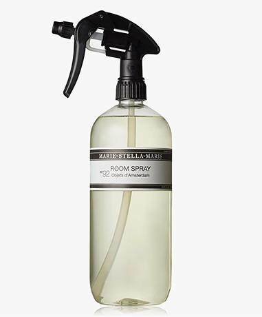 Marie-Stella-Maris Room Spray - No.92 Objets d'Amsterdam