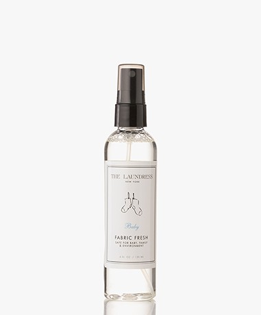 The Laundress Fabric Fresh Baby - 125ml
