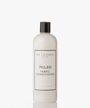 The Laundress N°10 Fabric Conditioner - 475ml