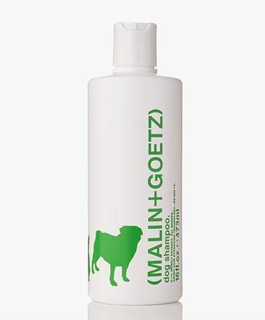 MALIN+GOETZ Dog Shampoo