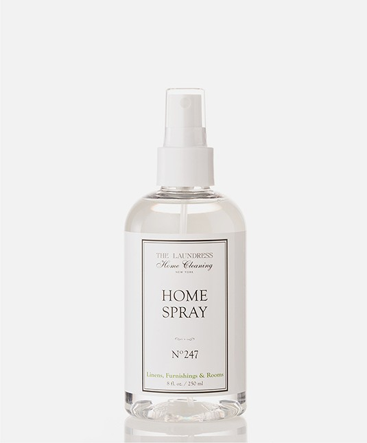 The Laundress Home Spray N°247 - 250ml