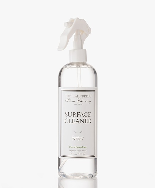 The Laundress Surface Cleaner N°247 Home Scent - 475ml