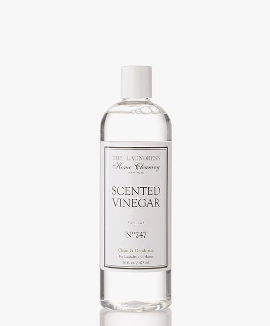 The Laundress N°247 Scented Vinegar - 475ml